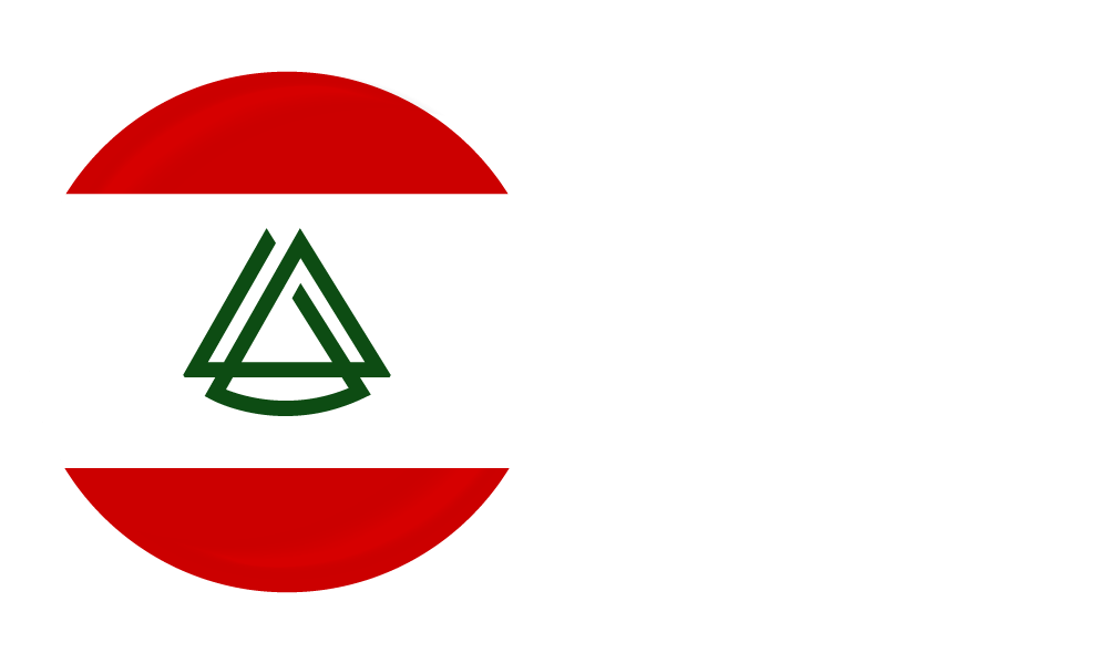 Logo L'Espace